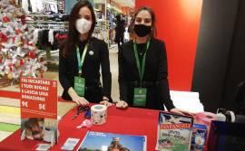 Responsabile di Postazione - Oxfam Italia