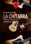 CORSO DI CHITARRA online GRATUITO