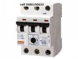 BALDUINA  3336932917 pronto intervento elettrico  elettricista a domicilio  autorizzato