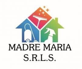 MULTISERVICE MADRE MARIA s.r.l.s.