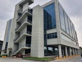 Torino Corso Unione Sovietica 612/15 in palazzina uffici