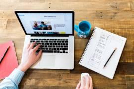 Siti Web - E-commerce - Grafiche e Strategie di Web Marketing - Prezzi Concorrenziali