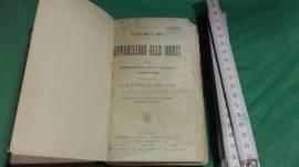 Apparecchio alla Morte 1929
