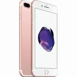 iphone 7 plus Rosa ricondizionato