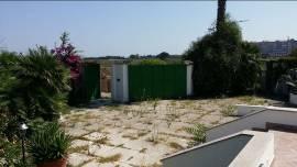 Villa singola in zona Salesiani a Lecce