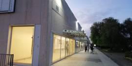 Lecce locale commerciale Ottimo per Supermercati, palestra, negozio, ristorazione.