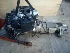 Motore Mercedes ML - GL 320 CDI 642940 anno 2007