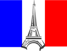 Lezioni di Francese con Madrelingua Francese