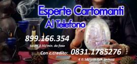 Cartomanzia a basso costo con esperienza20ennale affidati con fiducia.www.lucecristica.com