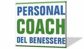 BENESSERE BUSINESS