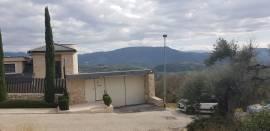 Terreno Edificabile in vendita a Guidonia Montecelio