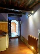 Appartamento in vendita a Moricone