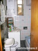 Rif. 317 appartamento a Gualdo Cattaneo