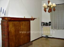 Rif. 327 appartamento a Collepepe di Collazzone