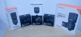 Sony Alpha 7 III-stock-(con 1000 scatti) 1140€