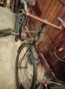 Bicicletta depoca