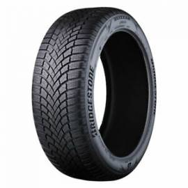 Vendesi pneumatici invernali Bridgestone 225/55 R18
