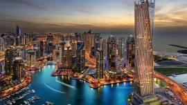 Acquisto quote di immobili di prestigio e alberghi a Dubai