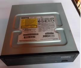 Masterizzatore CD/DVD interno BENQ Combo 52x32x52/16x
