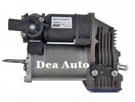 Compressore sospensione mercedes r W251 2513202704 rigenerato