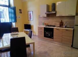 Appartamento via Umberto/via F.Crispi - Pretura - giornaliero o brevi periodi