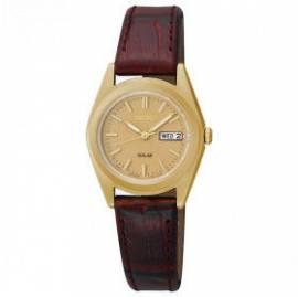 Orologio Donna Seiko SUT120P9 (25 mm) Prezzo Conveniente