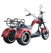 CITYCOCO  scooter