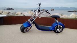 CITYCOCO Italia   scooter