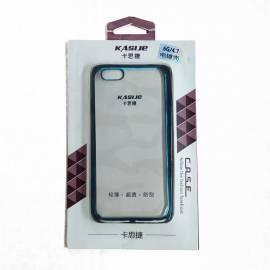 Cover bordi colorati iphone6 6plus STOCK