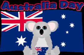 Madrelingua Inglese (AUSTRALIA) Lezioni Online.