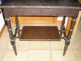 Vendo Tavolino Antico