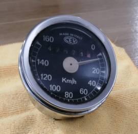 Contachilometri CEV originale speedometer odometer Ducati 250/350/450 Scrambler