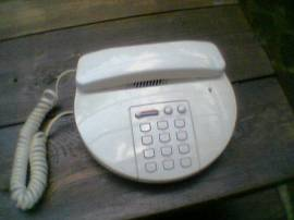 Telefono Super fon