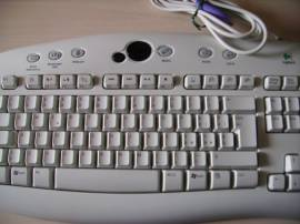 Tasiera Computer