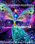 chiaroveggenti esoteristi