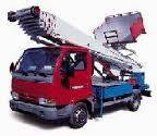 Traslochi a palermo tel 338/2425527 opp 389/8719568 noleggio autoscala montaggio mobili