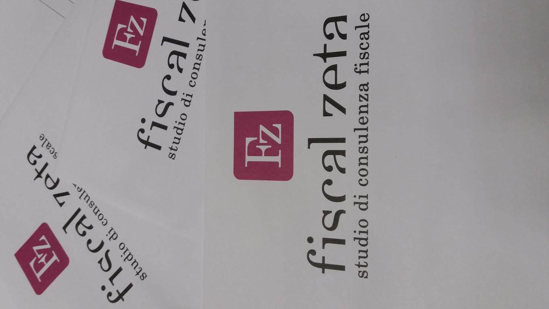 Studio tributarista Fiscal Zeta