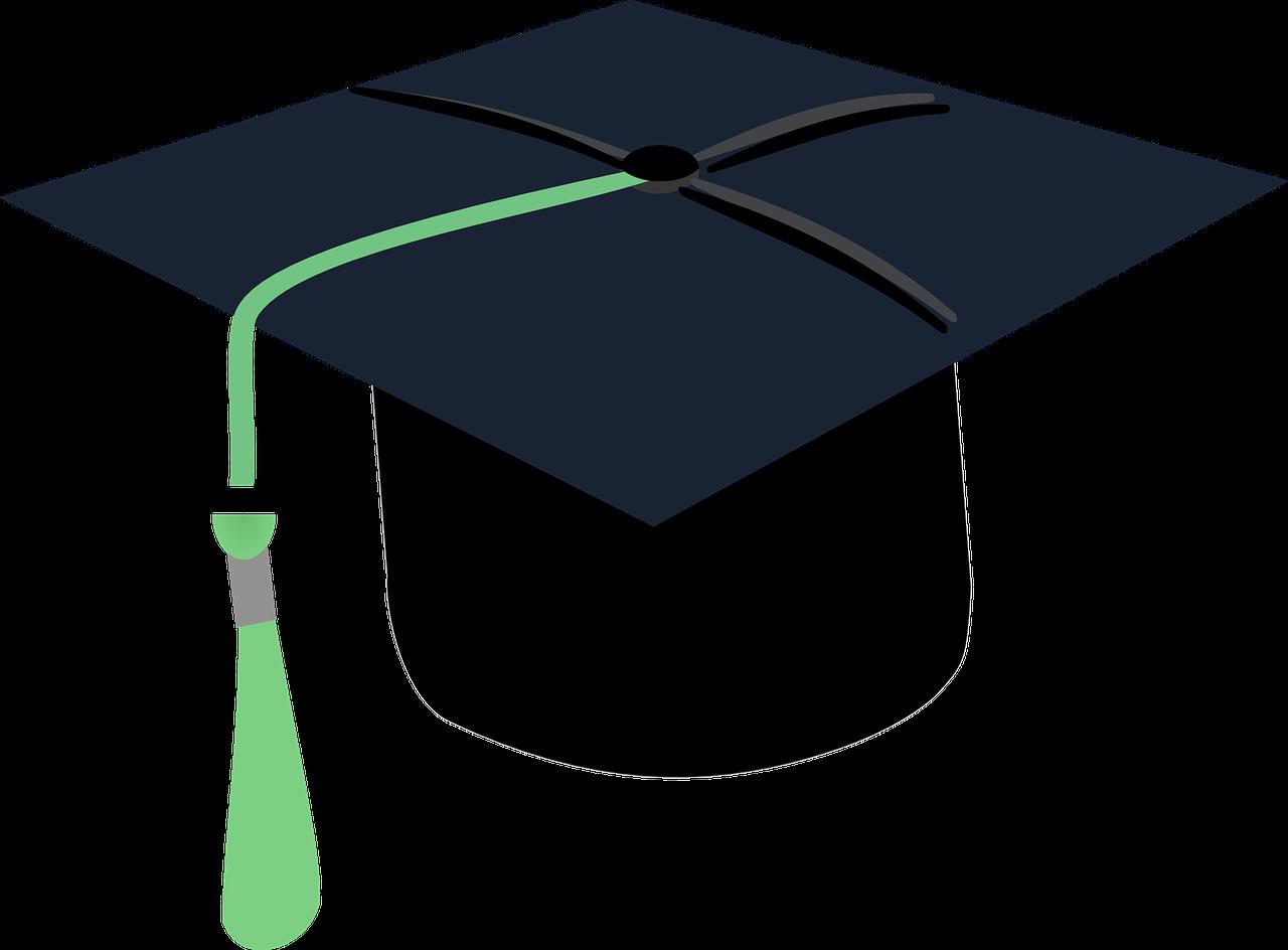 Supporto tesi di laurea
