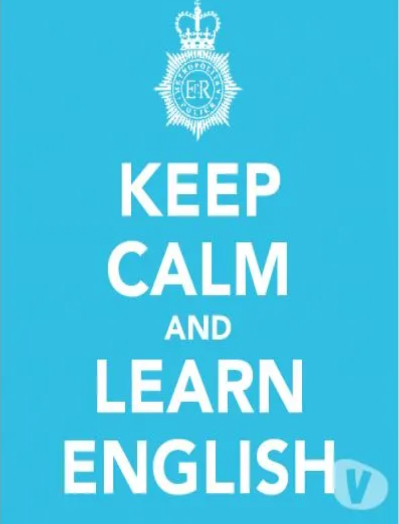 Lezioni Online Inglese Madrelingua (Australia)
