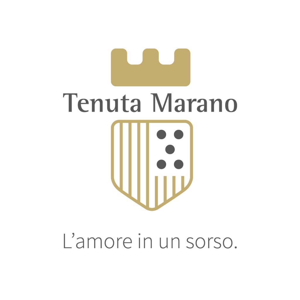 Agente/Commerciale Vino - regione: Puglia