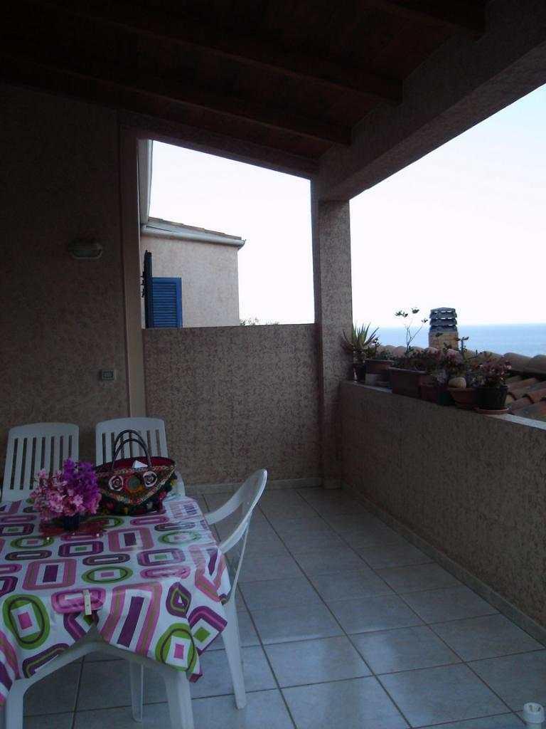 Costa Rei last minute per vacanze