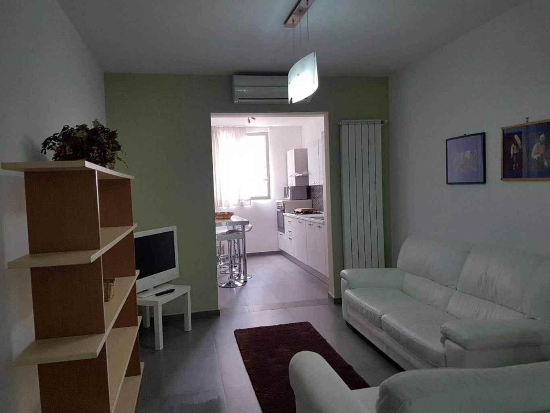 Mini Appartamento 2017