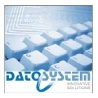 Programmatore Microsoft VB.net - Milano