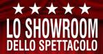 musica eventi show animazione LOSHOWROOMDELLOSPETTACOLO
