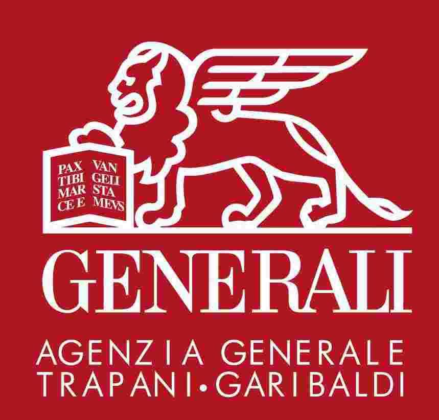Selezioni per il Gruppo Generali - Trapani
