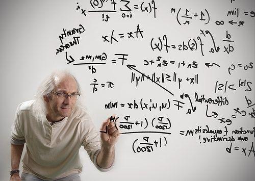 Ripetizioni di Matematica Fisica e Materie Scientifiche