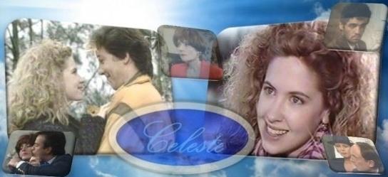 Celeste telenovela completa - Andrea Del Boca