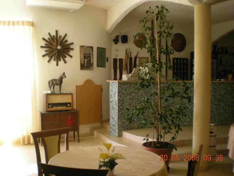 Vendo Immobile Ristorante Residence