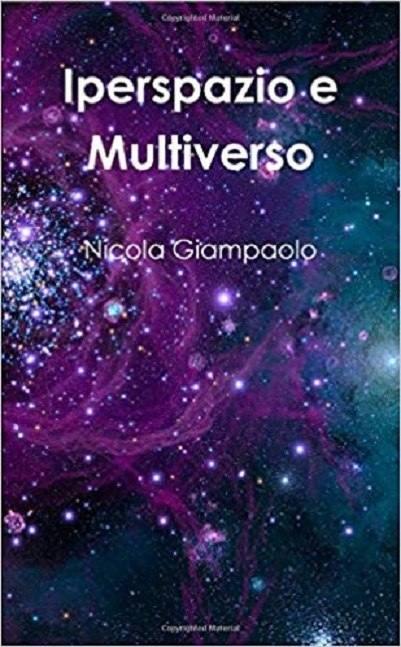 Iperspazio e multiverso