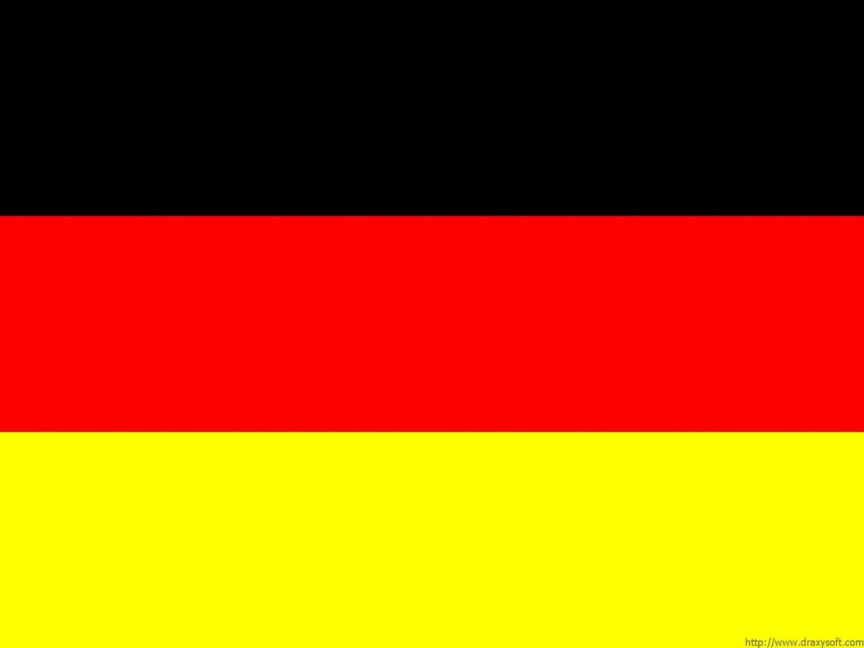 Lezioni private / ripetizioni di tedesco